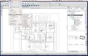 Chief Architect Home Designer Pro 2019 Reviews Chief Architect Home Designer Professional 2019