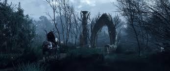 the witcher 3 wild hunt ...