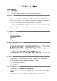Amazing Personal Trainer Resume Objective Photos Office Resume