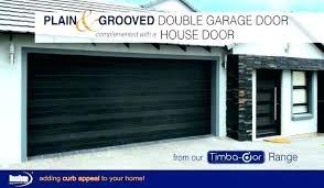 adjust liftmaster garage door opener garage door adjustment torsion bar opener change battery my liftmaster garage
