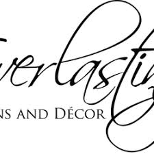 everlasting designs and decor party & event planning 5718 How To Start A Event Planning Business From Home photo of everlasting designs and decor killeen, tx, united states how to start a home based event planning business