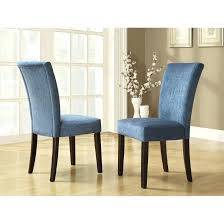 big lots furniture dining tables big lots furniture dining tables luxury dining table with upholstered chairs big lots furniture dining tables