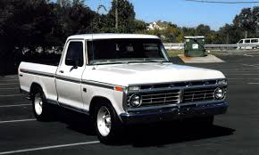 customer submitted pictures of 1973 1979 ford trucks lmctruck com 1974 Ford Ranger 100 Wiring Diagram tennessee view photo 1974 Ford Blower Wiring Diagrams
