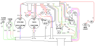 mga 1600 wiring diagram wiring diagram wiring harness for dash mga 1600