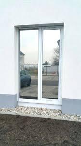 Sichtschutzfolie Fenster Einseitig Fensterfolie Sichtschutz Top Zum