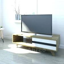 white rustic tv stand white rustic stand white rustic stand rustic stands for elegant coffee