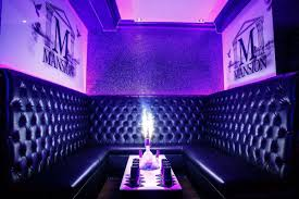 Mansion Liverpool MansionVIP Twitter