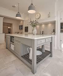 kitchen classy shaker style kitchens shaker. shaker kitchens warm grey kitchen tom howley classy style