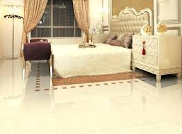 Bedroom Flooring Tiles Lovable Bedroom Floor Tile Ideas Bedroom Floor Tiles  Design Home Design Bedroom Flooring . Bedroom Flooring Tiles ...