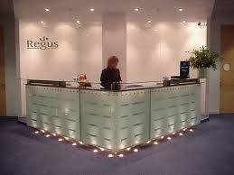 Regus Corporate Office Regus Blair Associates Architecture