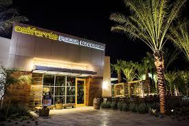 California Pizza Kitchen Palm Beach Gardens Whats In Store California Pizza Kitchen Prepares To Open News