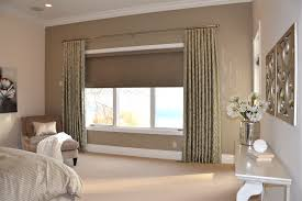 Privacy Curtain For Bedroom Blackout Blinds For Bedroom Stunning And Curtains 4761 Home