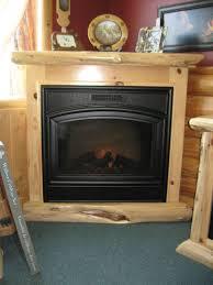 cedar log fireplace mantels gallery cedar log for cute cedar fireplace mantel
