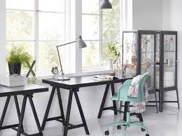 ikea home office furniture. Home Design : Choice Office Gallery Furniture Ikea With 87 Astounding