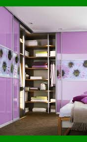 space saving furniture melbourne. space saving furniture india from italy melbourne