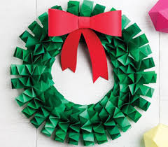 christmas-wreath-paper-crafts-origami-439x660 copy