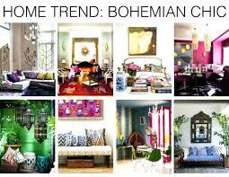 bohemian decorations home decor uk diy party ideas s emsg info
