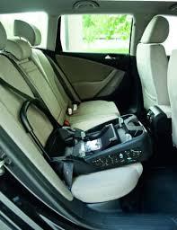 bébé confort citibase car seat base