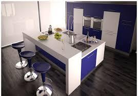 20 Modern And Functional Kitchen Bar Designs Home Design Lover