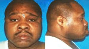 Police: Chicago man charged after Waukegan slaying - Chicago Tribune