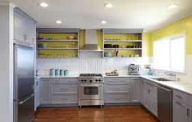 Epoxy Cabinet Paint Cabinet Epoxy Paint Kitchen Cabinet Photo Epoxy Paint Kitchen