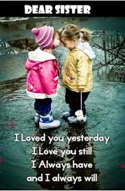 Childhood Friends Quotes Awesome 48 Best Sisters R The Best Images On Pinterest Sisters Thoughts
