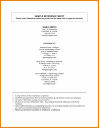 9 Reference Sheet Sample Blank Budget Sheet