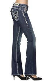Rock Revival Jeans Size Chart Women S How Tos Dresscodeclothing Coms Official Blog
