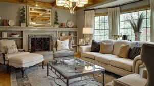 country style living room. Interesting Style Country Style Living Room In I