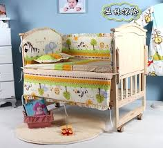 monkey baby bedding set not including duvet cover mat with filler with filler bed per with monkey baby bedding