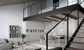 home spaces furniture. Home Spaces Furniture E