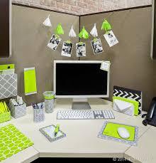 Office desk decoration items Inspirational Office Office Desk Decoration Items With Office Supplies Desk Organization Home Storage Within Decorative Interior Design Office Desk Decoration Items With Office Supplies Desk Organization