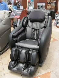 large size of on chair brookstone massage chair panasonic massage chair portable massage chair costco