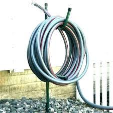 garden hose holder garden hose rack holder for garden hose garden hose holder creative garden hose
