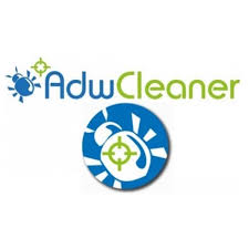 Malwarebytes AdwCleaner 8.0.8.0 - Download for free without registration
