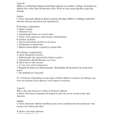 apa format essay outline sample apa style paper outlines outlines  sample essay format apa format essay outline sample apa style paper outlines outlines