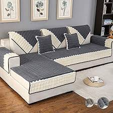 ostepdecor couch cover sofa cover