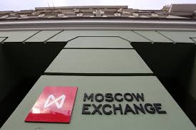 Russian Equities The Ultimate Value Investing Market