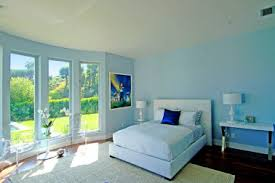 good bedroom paint colors52 Bedroom Wall Painting Colors Master Bedroom with New Wall