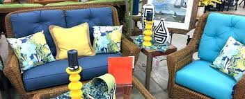 Patio Furniture 1 Cheap Discount Stores Columbia Sc Full Size Discount Furniture Columbia Sc37