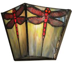 wall lights mermaid stained glass carousel stained glass black glass wall lights how to do
