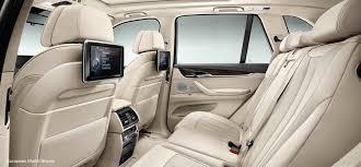 bmw 2014 x5 interior. 2014 bmw x5 interior2 bmw interior
