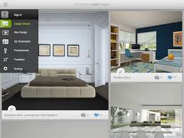 2D Interior Design Exterior Interesting Inspiration Ideas