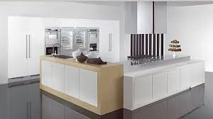 35 Best White Kitchens Design Ideas  Pictures Of White Kitchen Modern Interior Design Ideas For Kitchen