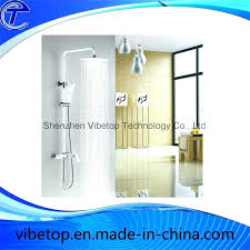 movable shower head unique floor type faucet for bathtub holder top rated removable heads best h