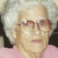 Margaret Stanley Obituary - Lubbock, Texas | Legacy.com