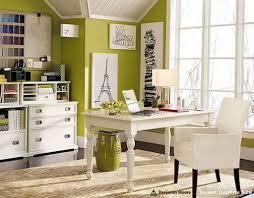 reception desks ikea office ideas furniture worke