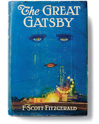 teaching the great gatsby the new york times the new york teaching the great gatsby the new york times the new york times
