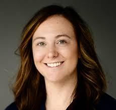 Alicia Schweitzer | People | Foley & Lardner LLP