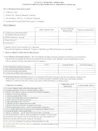 Employee Evaluation Checklist Template Performance Evaluation Hr Annual Review Template Employee